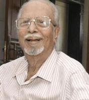 AC Tirulokchandar image
