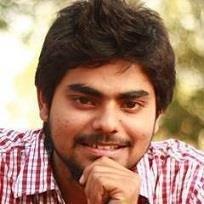 Anil Kalyan image