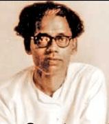 Krishnan image