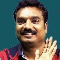 Ravi Kalyan image