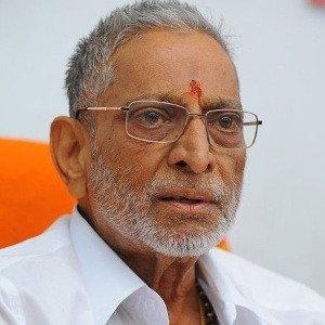 VB Rajendra Prasad image