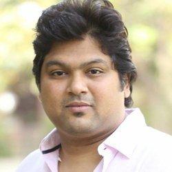 Sagar Mahati image