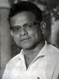 Adurthi Subba Rao image
