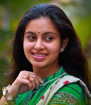 Abhinaya image