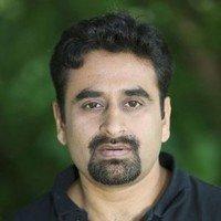 Mohan Davuluri image