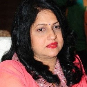 Jayamalini image
