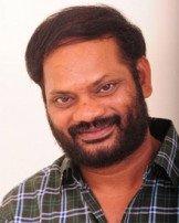 M Mallikarjuna Rao image