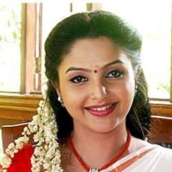 Sharmilee ( Meenakshi ) image