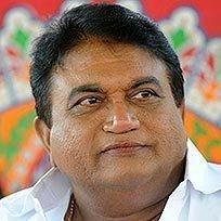 Jayaprakash Reddy image