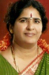 Snehalatha Murali image