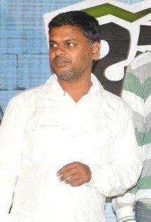 Vasanth Dayakar image