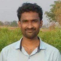 Navaneeth Chari