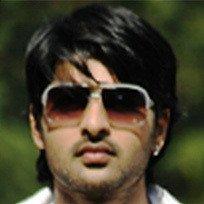 V Jayanth image