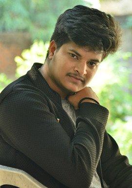 Raghav image
