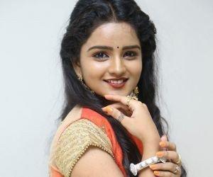 Karuna Kathirine image