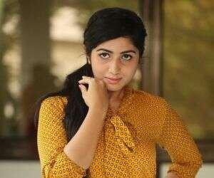Kalyani image