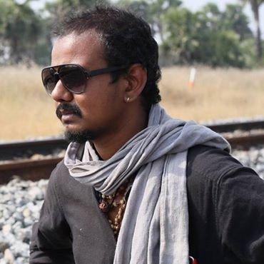 ND Uday Kumar image