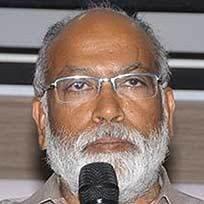 Chadalavada Srinivasa Rao image