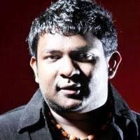 Rahul Raj image