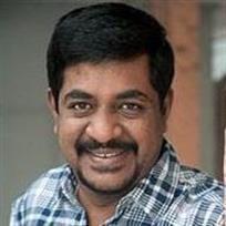 Yogaraj Bhat image