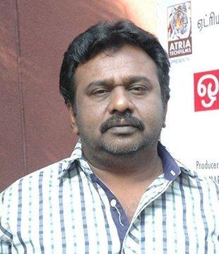 Balasekaran image