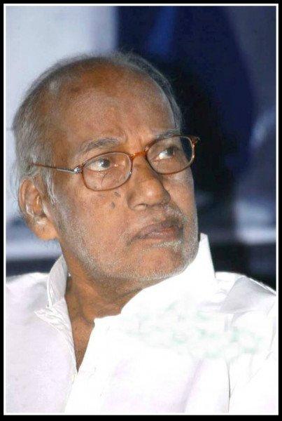 J.V.Raghavulu image