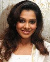 Sandhya image