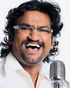 Ajay Gogavale image