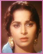 Waheeda Rehman image