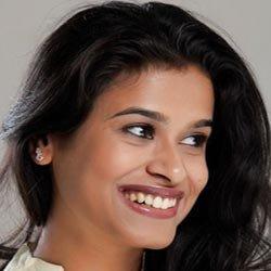 Adithi Kalkunte image