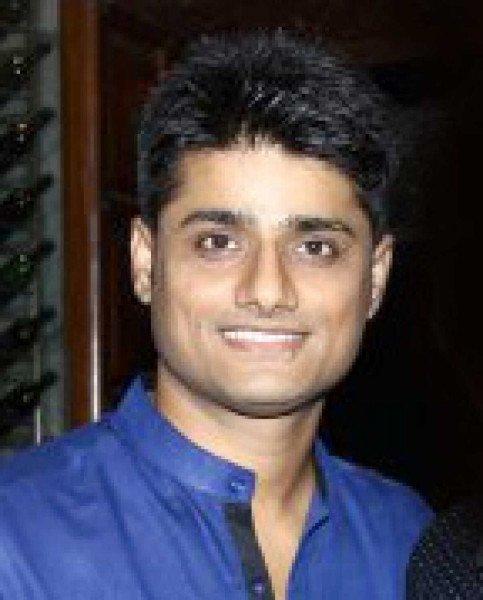 Sandeep Singh image