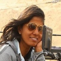 Sunita Radia image