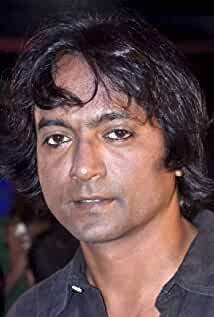 Prashant Narayanan image