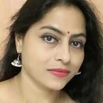 Jayasri Rachakonda image
