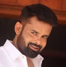 Raaj Suriyan image