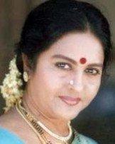 Sangeetha image