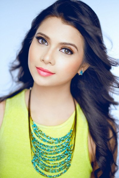 Shreya Gupta image