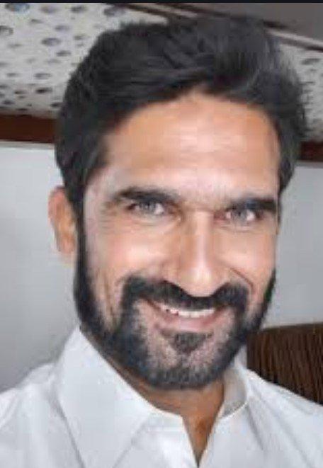Ajit Shidhaye image