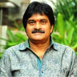 Sravanthi Ravi Kishore image