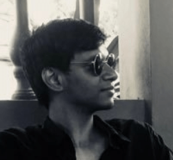 Pawan Ch image