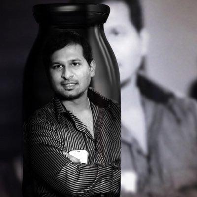 Shravan Konka image