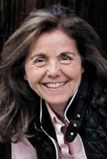 Katelyn Ann Clark image