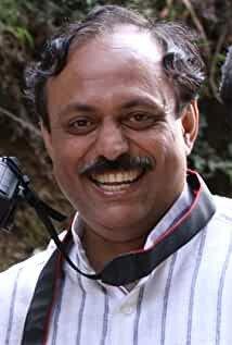 G Suresh Kumar image