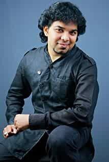 Ziya Ul-Haq image