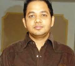 Shailesh R Singh image