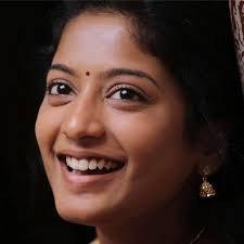 Anjali Nair image