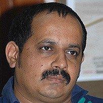 Satya Hegde image