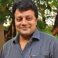Saikumar Pudipeddi image
