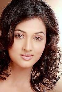 Vidisha image