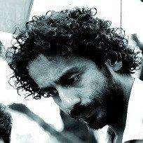 Prakash Velayudhan image